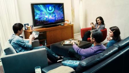 Ultra Music Festival 2015 in streaming: dove è meglio guardarlo?