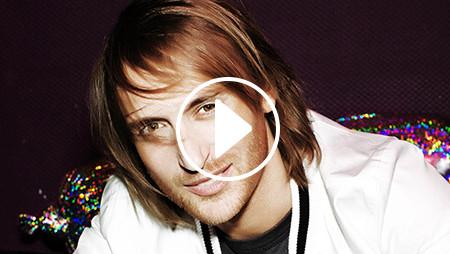 COMPILATION | 10 cose che devi sapere su David Guetta