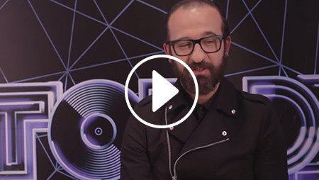 Il sogno di Stefano Fontana: fare il matematico