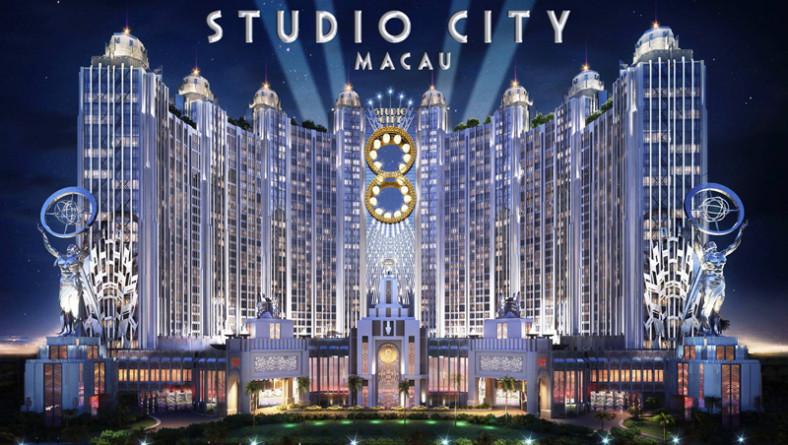 Macao, la nuova Las Vegas sarà anche la futura Ibiza?
