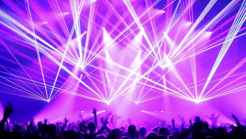 Il Tomorrowland obbligato a pagare 15 milioni in anticipo!