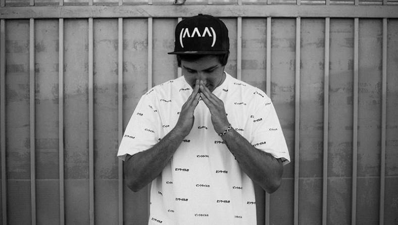 Jauz spoilera 6 brani inediti nel suo nuovo mixato per Triple J