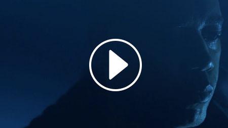 Carl Craig live all'Arte Concert Festival [VIDEO]