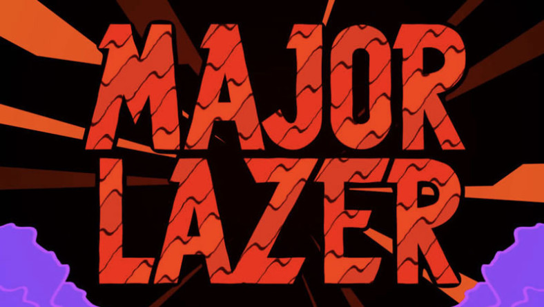 "Major Lazer feat. Showtek: ascolta il nuovo singolo ""I'm A Believer"""