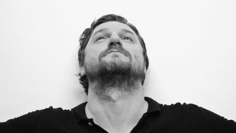 Solomun rivela gli artisti che lo accompagneranno ad Ibiza