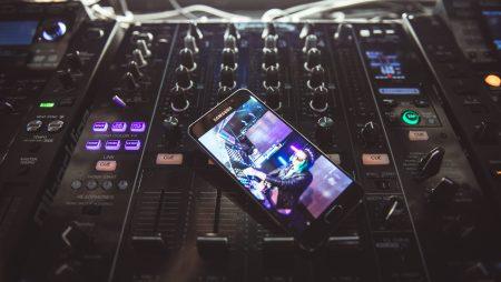 Tutte le foto di Samsung – Pt. 3