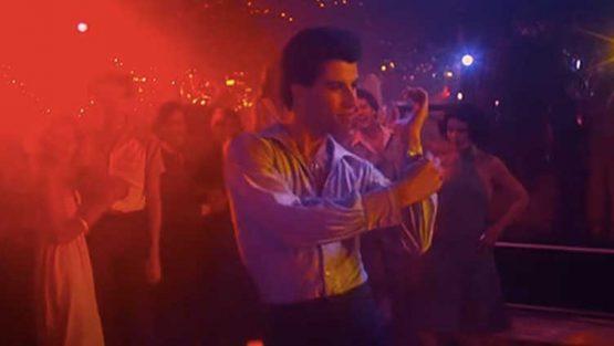 Club & Film, le scene di ballo più belle del cinema